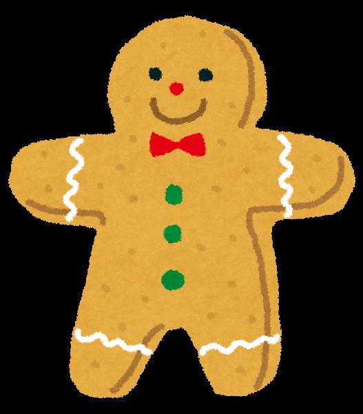 クッキー男爵